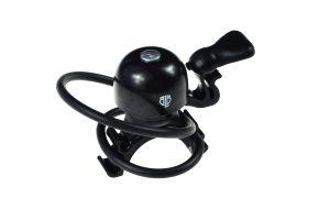 BLB Verstelbare Mini Fietsbel-0