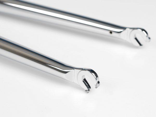 BLB Classic Fork-4886