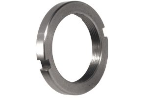 Paul Components Lockring-0