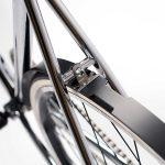 BLB Classic Alloy Fenders-1449