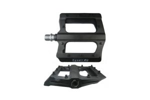 Fyxation Mesa Pedals