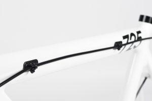 BLB Slic Cable Holder-5237