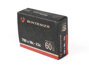 Bontrager Long Valve Binnenband-0