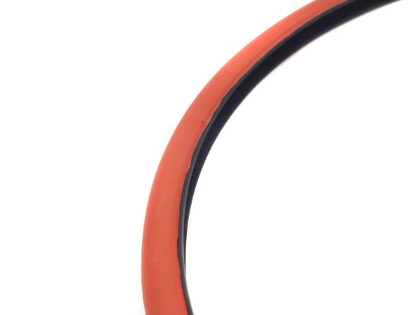 BLB Rubber Johnny Tyre-6589