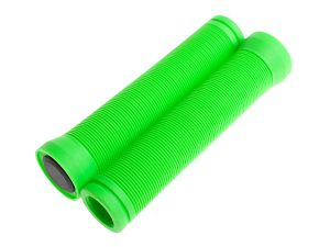 BLB Button Grips Green-0