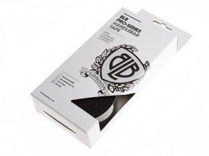 BLB Pro-Gel Bar Tape-1074