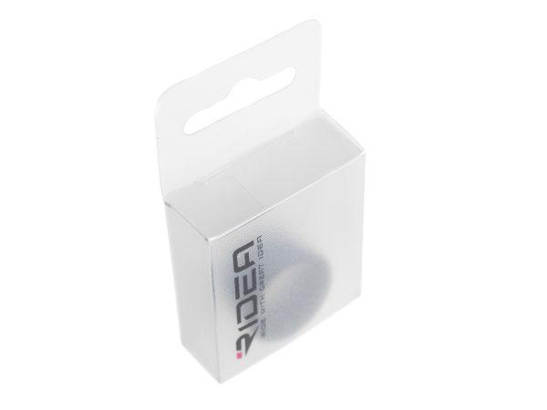 Ridea GXP Converter-5352