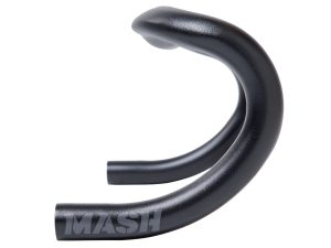 Cinelli Mash Drop Handlebar-1818