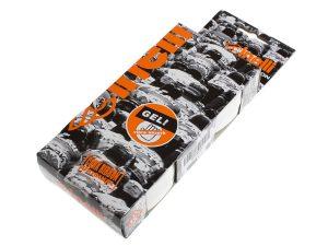 Cinelli Gel Bar Tape-1141