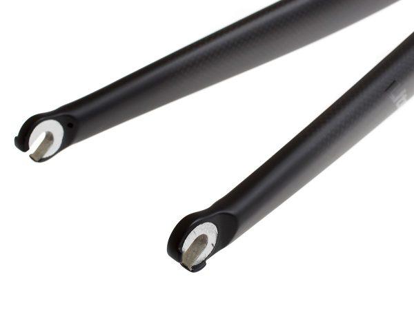 Aventon Lite Carbon Fork-4860
