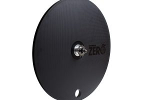BLB Notorious Zero Disc Rear Wheel-0