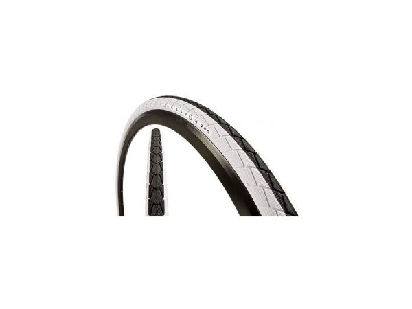 Fyxation Session 700 Dual Compound Tyre-6597