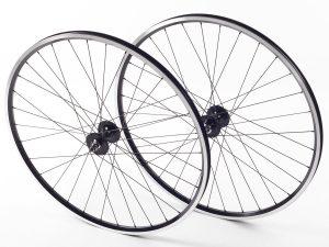 Shroom Classic Wheelset