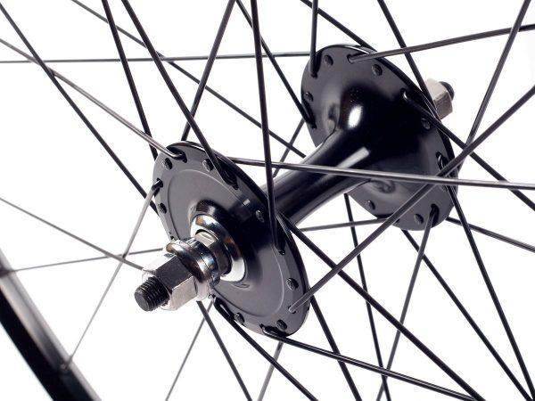 Shroom Classic Wheelset-882