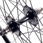 Shroom Classic Wheelset-883