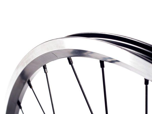 Shroom Classic Wheelset-881