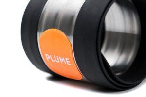 Plume Mudguard-5399