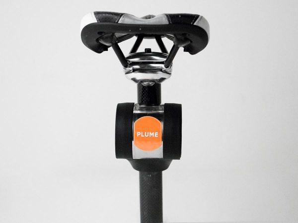 Plume Mudguard-5405