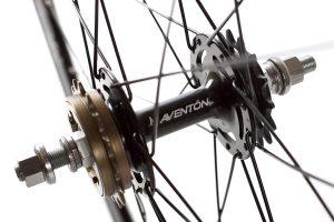 Aventon Push Wielset-743