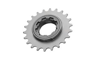 BLB Superior Freewheel-0