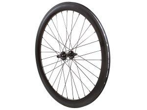 BLB Notorious 50 Rear Wheel -1013