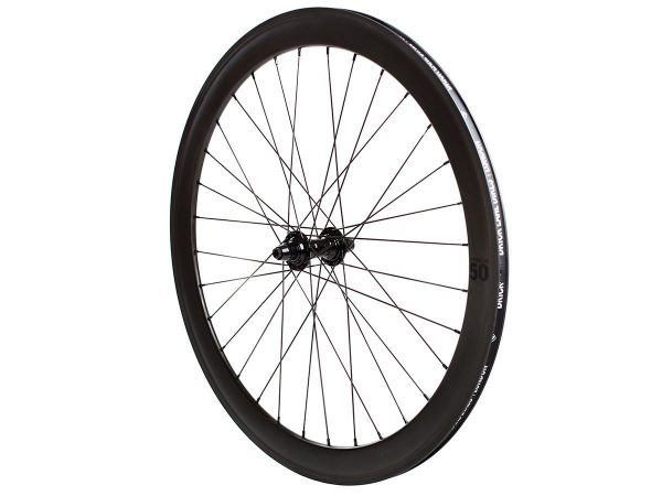 BLB Notorious 50 Wheelset MSW-847