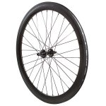 BLB Notorious 50 Wheelset MSW-846