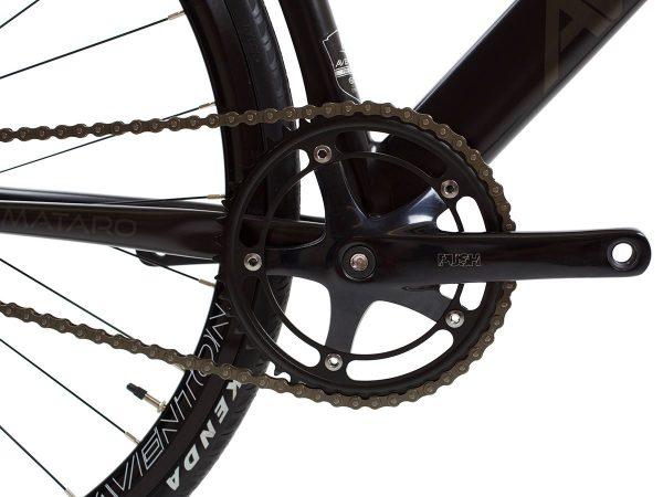 Aventon Mataro Fixed Gear Black-2523