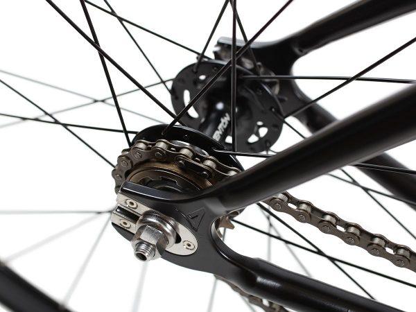 Aventon Mataro Fixed Gear Black-2524