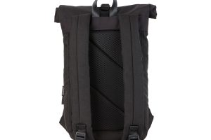 Veganski Minimal Backpack-2377