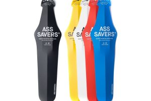 Ass Saver Original Spatbord-0