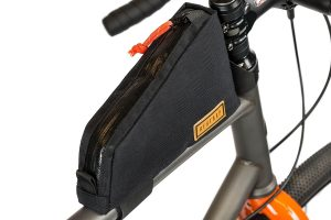 Restrap Top Tube Bag-4809