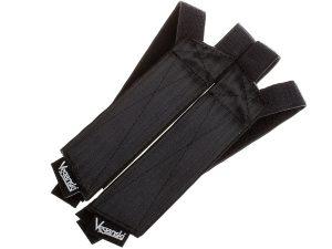 Veganski Freestyle Pedaal Straps-0