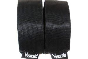 Veganski Freestyle Pedal Straps-1541