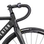 Aventon Cordoba Limited Edition Fixie Fiets Zwart-2440