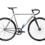 Aventon Cordoba Limited Edition Fixie Fiets Polished-0