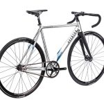 Aventon Cordoba Limited Edition Fixie Fiets Polished-2464