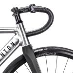 Aventon Cordoba Limited Edition Fixie Fiets Polished-2465