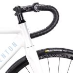 Aventon Cordoba Limited Edition Fixie Fiets Wit-2479