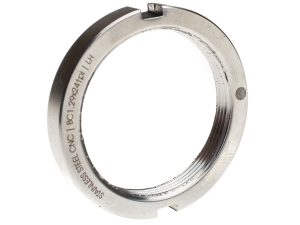 BLB Super Pista Lockring-0