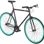 6KU Fixie Fiets – Beach Bum-564