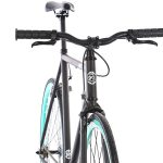 6KU Fixie Fiets – Beach Bum-565