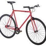 6KU Fixed Gear Bike – Cayenne-568