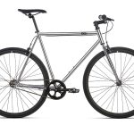 6KU Fixed Gear Bike – Detroit