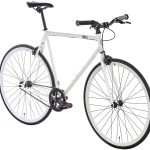 6KU Fixed Gear Bike – Evian 1-582