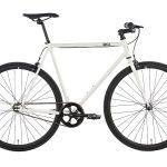 6KU Fixed Gear Bike – Evian 2