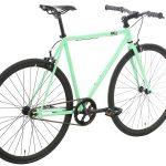 6KU Fixed Gear Bike – Milan 2-599