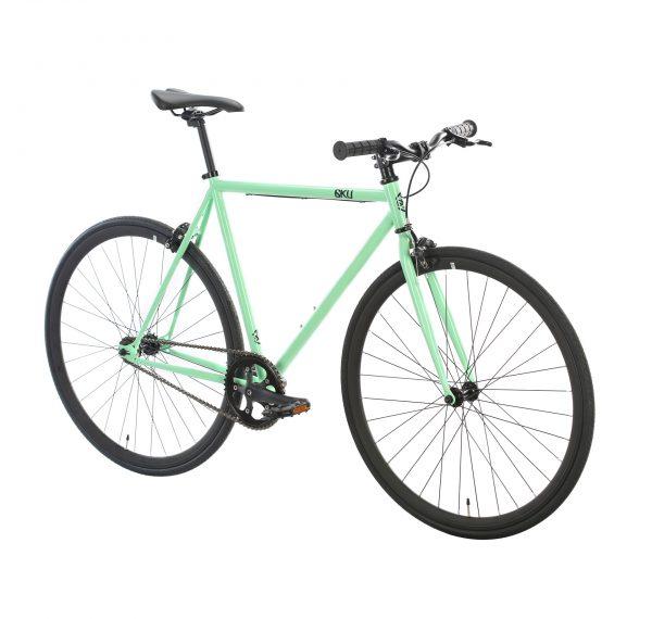 6KU Fixed Gear Bike – Milan 2-601