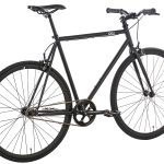 6KU Fixed Gear Bike – Nebula 1-605