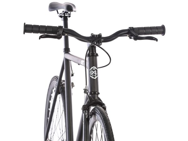 6KU Fixed Gear Bike – Nebula 1-606